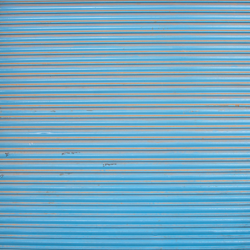Painted-Corrugated-Metal