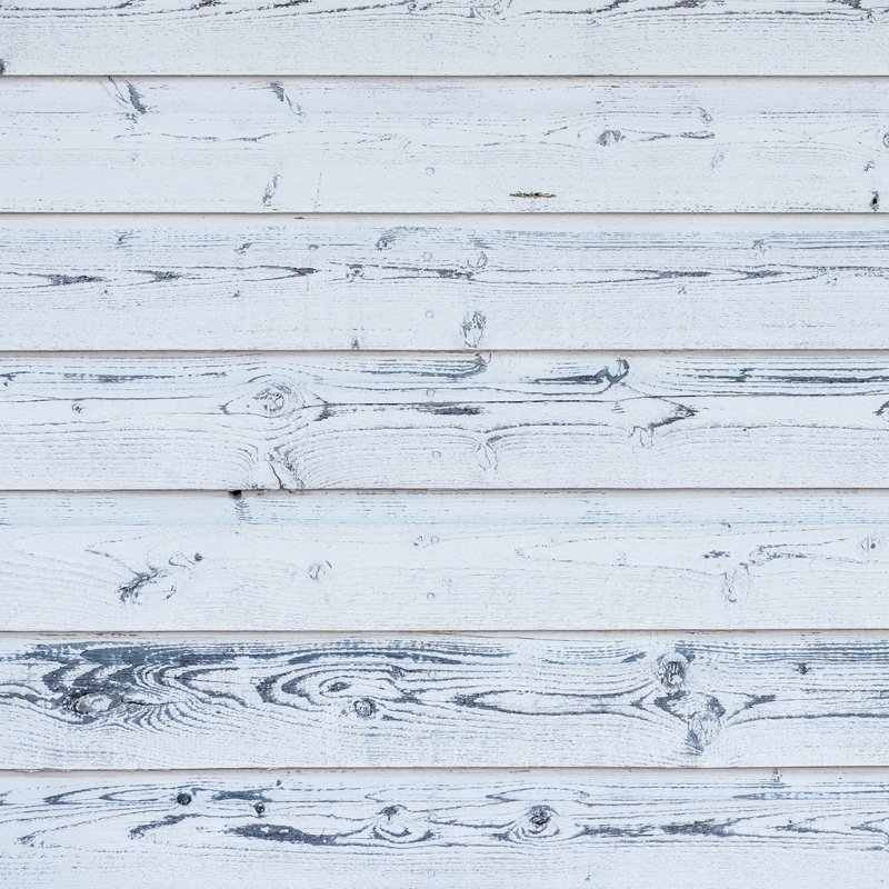 Reclaimed-Painted-Wood