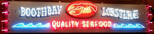 custom-neon-sign-large