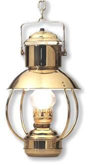 hanging-lantern