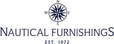 NauticalFurnishings.com Logo