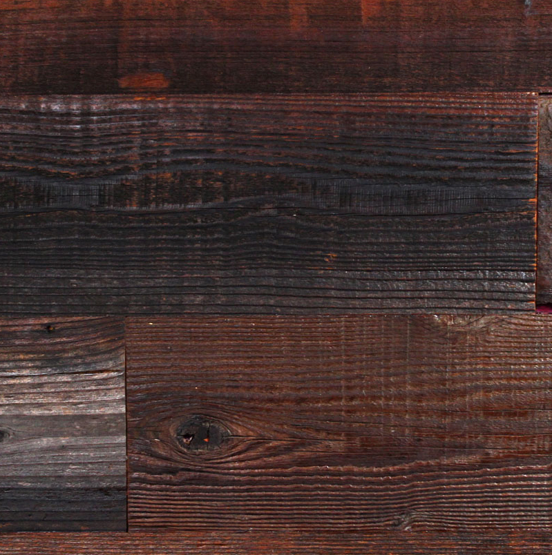 reclaimed-stained-wood